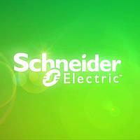 Продукция Schneider Electric