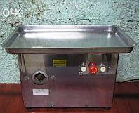Мясорубка промышленная МИМ 300 б/у, фото 1
