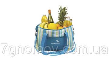 Изотермическая сумка-холодильник на 5, 15, 28 литров от 375 грн. уже в наличии