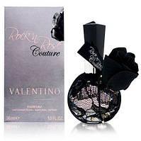 Парфюмерия женская Valentino Rock`n Rose EDP 90 ml