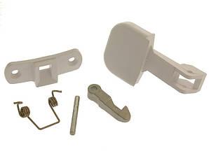 Ручка люка для стиральной машины Zanussi 50680856007