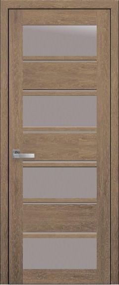 Межкомнатные двери Элиза
