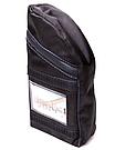 Оригинальная сумка для хранения масла BMW (83292458654), фото 2