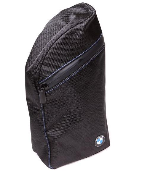 Оригинальная сумка для хранения масла BMW (83292458654)
