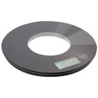 Цифровые весы Comair HF086