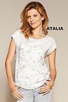 Блуза женская Atalia от Zaps 40/L