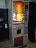 Кофейный автомат Rhea Vendors Luce H7, фото 1