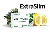 Extraslim (Экстраслим) - средство для похудения, фото 1