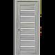 Межкомнатные двери Леона ТМ Новый Стиль , фото 3