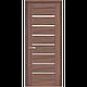 Межкомнатные двери Леона ТМ Новый Стиль , фото 4