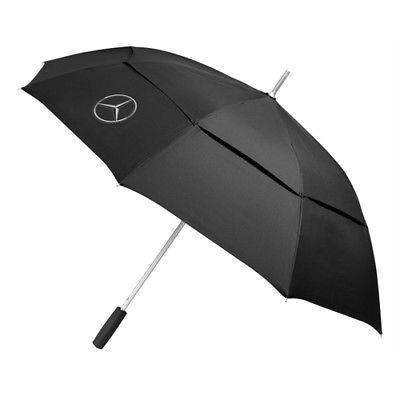 Оригинальный зонт-трость Mercedes-Benz Guest umbrella (B66952630)