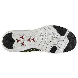 Кроссовки Everlast Roku Trainers Mens, фото 2