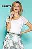 Блуза женская Carita от Zaps