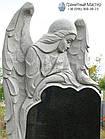 Детский памятник № 146, фото 2