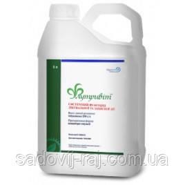 Фунгицид ФЛУТРИВИТ (фунгицид Импакт) 5л Агрохимические технологии