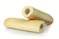 Булочки для французского хот-дога
