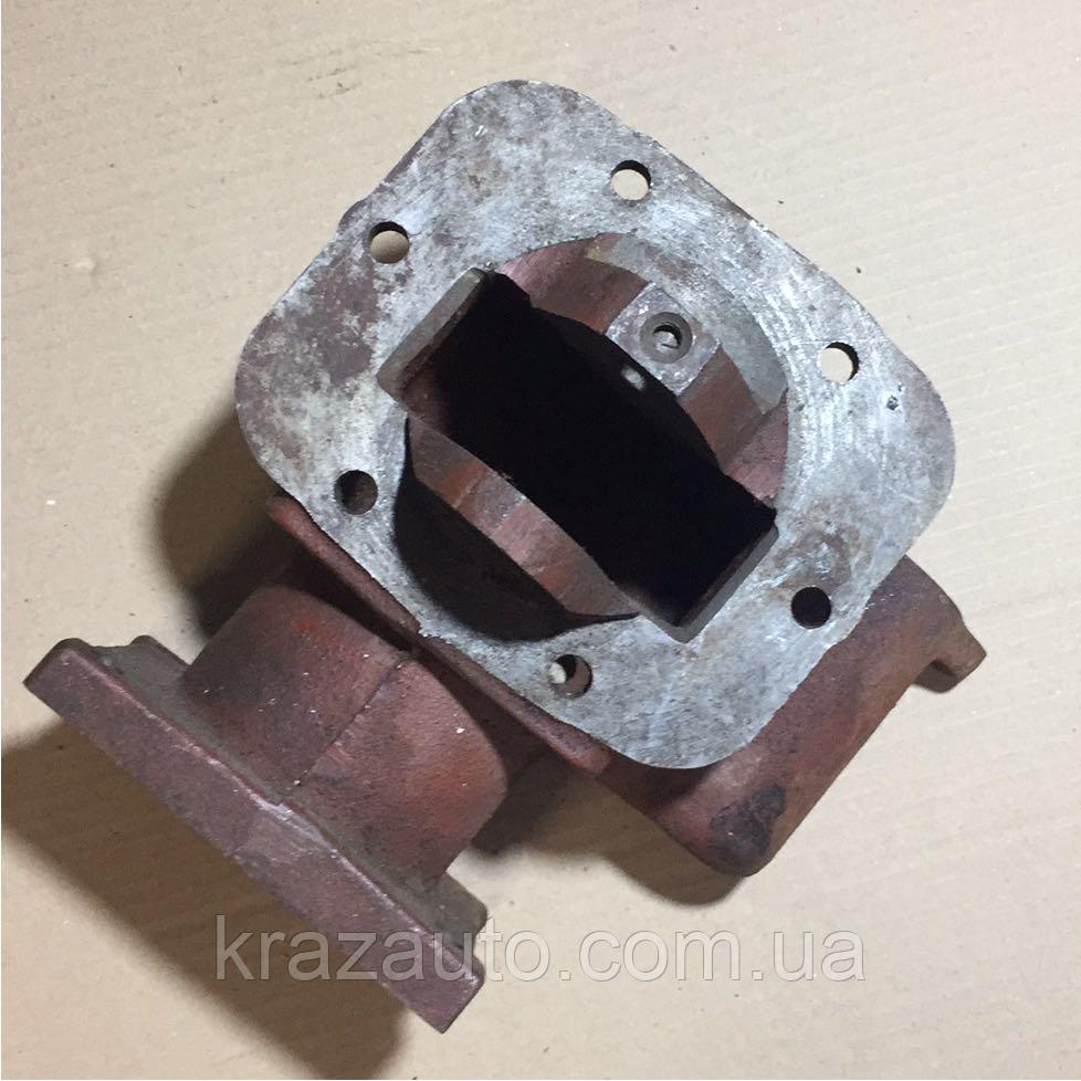 Картер КрАЗ (корпус КОМ) 6505-4202015