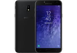 Samsung Galaxy J4 2018 (J400F)