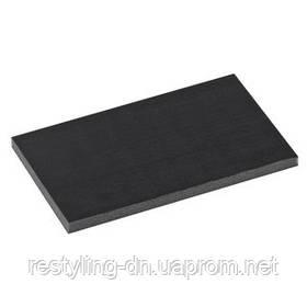 3M™ 34349 Гибкая оправка-держатель для абразивных листов 3M™ CROW Hookit™ (140 мм x 171 мм)