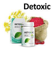 Detoxic (Детоксик) - средство от паразитов, фото 1
