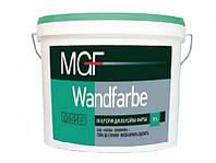 Фарба MGF M1a Wandfarbe 35 кг