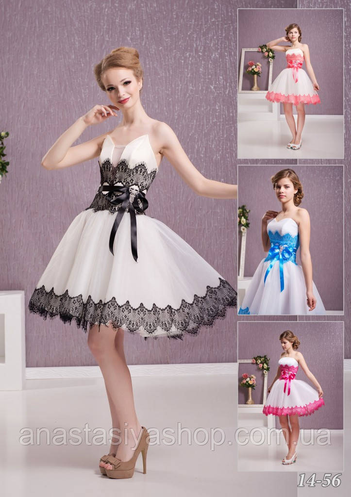 c1a728e6452 Вечернее платье