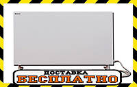 Нагрівальна панель TermoPlaza 475 Вт-14 м2