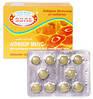 """""""Апифлор минус"""" для улучшения кровообращения, понижения артериального давления,"""