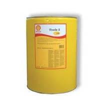 Синтетическая смазка Shell Tivela редукторная