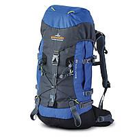 Штурмовой рюкзак Boulder 38 Pinguin