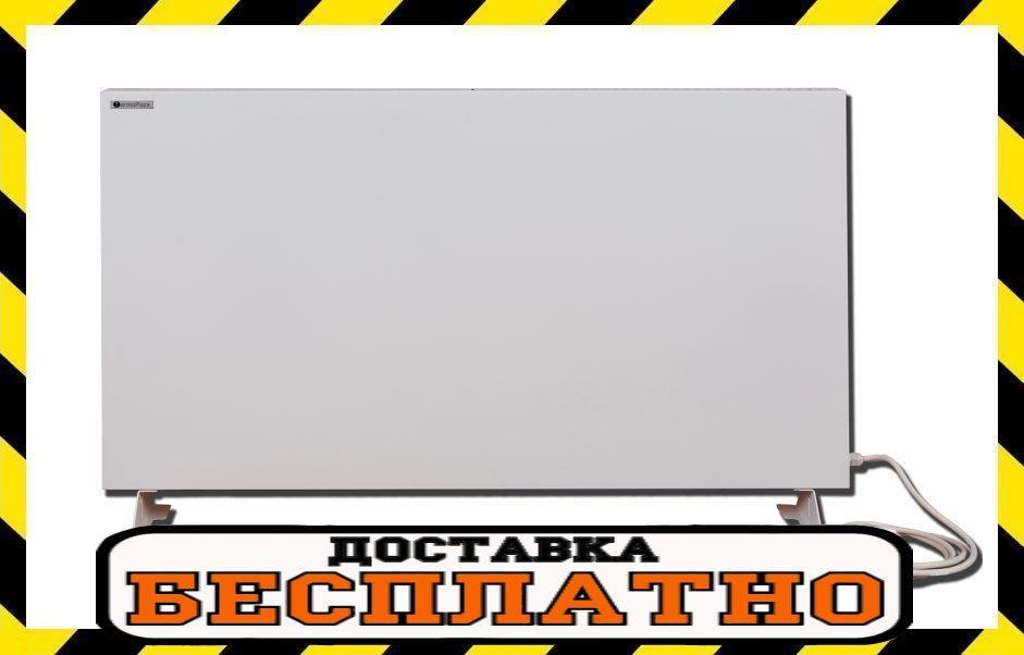 Нагревательная панель TermoPlaza 225 Вт-7 м² (с термостатом)