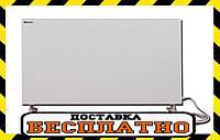Нагревательная панель TermoPlaza 375 Вт-10 м² (с термостатом)