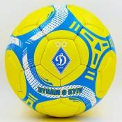 снаряд для футболу FB-0047-6592