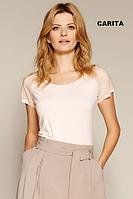 Блуза женская Carita от Zaps, фото 1