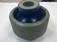 Сайлентблок переднего рычага задний (полиуретан) VIVARO, TRAFFIC, PRIMASTAR