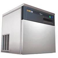 Льдогенератор AGB 022 Whirlpool (Италия)