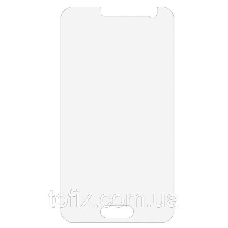 Защитное стекло для Samsung Galaxy Core 2 G355H - 2.5D, 9H, 0.26 мм