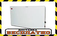 Нагревательная панель СТН 700 Вт-21 м²(с термостатом)