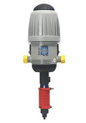 Дозатор жидкостей (медикатор) MixRite 2.5 (0,4%-4%)