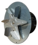 Дымосос RR152 - 3030LH
