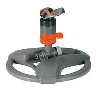 Турбо-дождеватель Gardena Turbo-Drive Sprinkler (08143)
