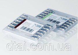 Игла ветеринарная многразовая HSW-ECO, 12 шт/упак