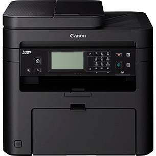 Принтер Canon i-SENSYS MF247DW, фото 2