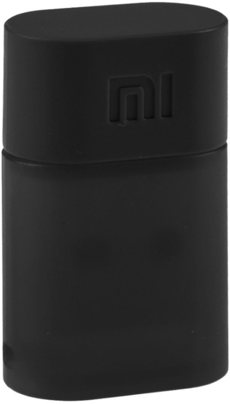 Wi-Fi адаптер Xiaomi Mini Wifi Чорний