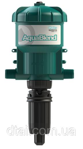 Дозатор (медикатор) AquaBlend 0,8-5%