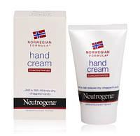 Крем для рук Neutrogena Norwegian Formula Concentrated Hand Cream, фото 1