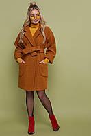GLEM пальто П-301-90, фото 1