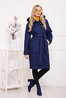 GLEM пальто П-304-100, фото 1