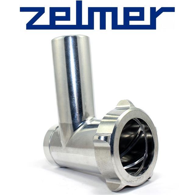 Тубус для мясорубки Zelmer NR5