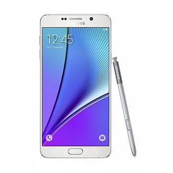 Смартфон Samsung N920CD Galaxy Note 5 32GB (White)